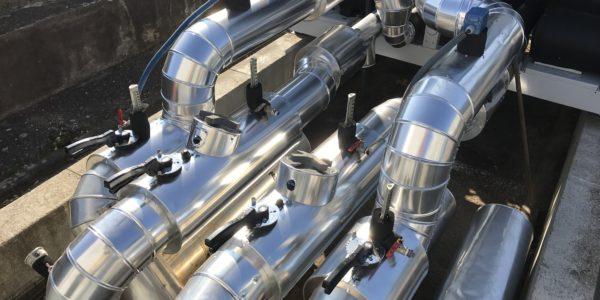 calorifuge tuyaux sitid isolation2